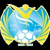 Al Jeel - Logo