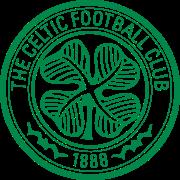 Селтик - Logo