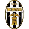 NK Opatija - Logo