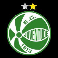 Juventude/RS - Logo