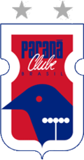 Парана - Logo