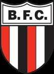 Ботафого СП - Logo
