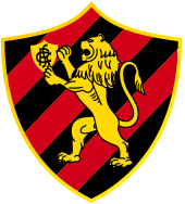 Sport Recife - Logo