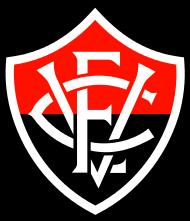 Витория Баия - Logo