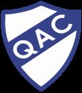 Quilmes AC - Logo