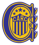 Росарио Сентрал - Logo