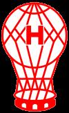 Хуракан - Logo