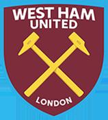 West Ham - Logo