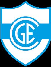 Химнасия К. Уругвай - Logo