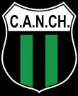 Nueva Chicago - Logo