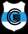 Химнасия Хухуй - Logo