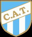 Atlético Tucumán - Logo