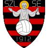 Szentlorinc SE - Logo