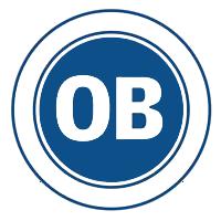 Одензе - Logo
