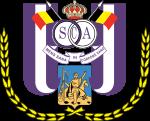 Anderlecht - Logo
