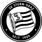 Sturm Graz - Logo