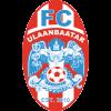 FC Ulaanbaatar - Logo