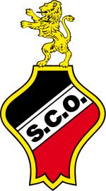 Ольяненси - Logo