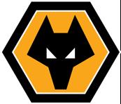 Уулвърхямптън - Logo