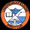 Trottur Vogum - Logo