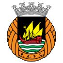 Rio Ave - Logo