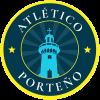 Атлетико Портено - Logo