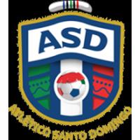Santo Domingo - Logo