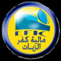 Maleyeit Kafr El Zayiat - Logo