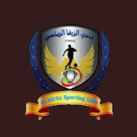 Al Zarqa - Logo