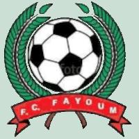 Faiyum - Logo