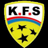 Kafr Al Sheikh - Logo