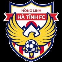 Хонг Лин Ха Тин - Logo