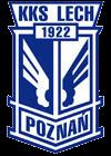 Lech Poznan - Logo