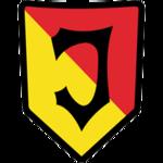 Ягиелония Бялисток - Logo