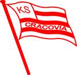 Краковия Краков - Logo