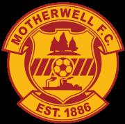 Мъдъруел - Logo