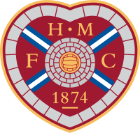 Хартс - Logo