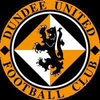 Дънди Юнайтед - Logo