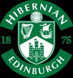 Хибърниън - Logo