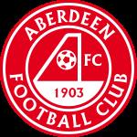 Aberdeen FC - Logo