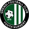Кренди - Logo