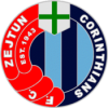 Zejtun Corinthians - Logo
