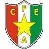 Estrela Amadora - Logo