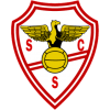 SC Salgueiros - Logo