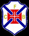 Belenenses - Logo