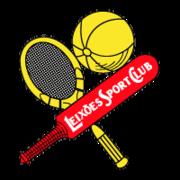 Лейсоеш - Logo