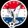 Sokol Ostroda - Logo