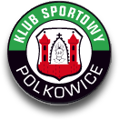Полковице - Logo