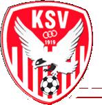 Kapfenberg - Logo