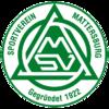 Матерсбург - Logo